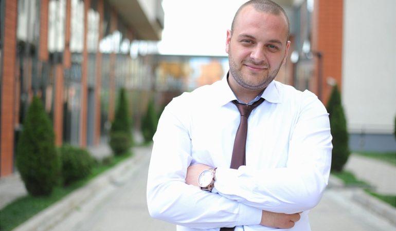 Business Men Business Business Man Beautiful Man