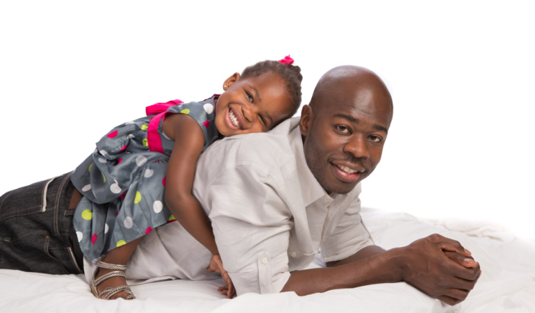 How To Get Back Child Support Payments
