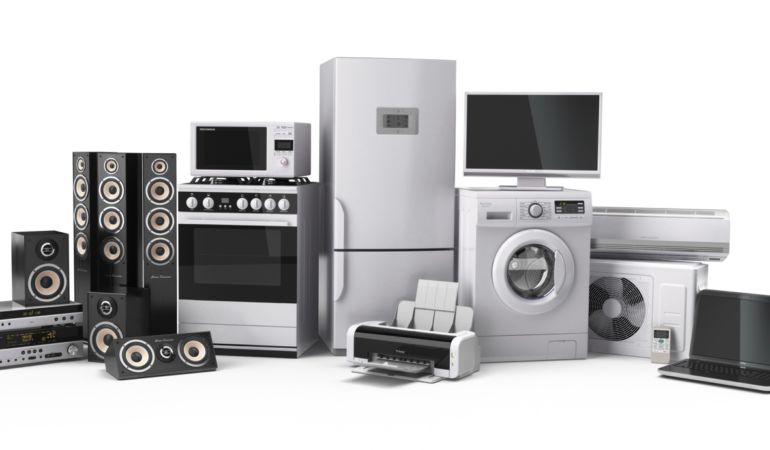 3 Invaluable Maintenance Tips for Your Household Appliances