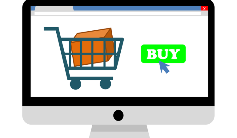 Three Degree Programs That Could Help Kickstart Your E-commerce Store Success