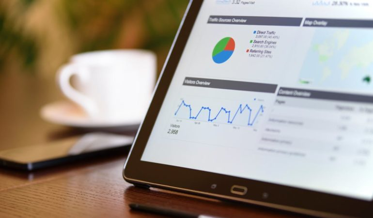 SEO Is Expensive – Why Should You Invest Your Money in It?