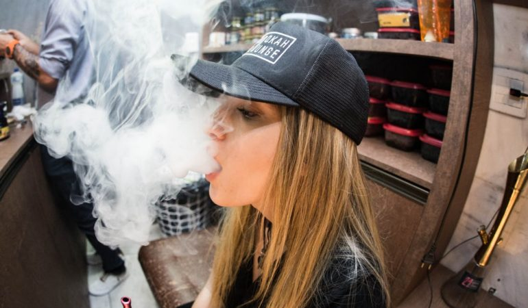 WHY VAPING IS SO MUCH CHEAPER COMPARED TO SMOKING CIGARETTES