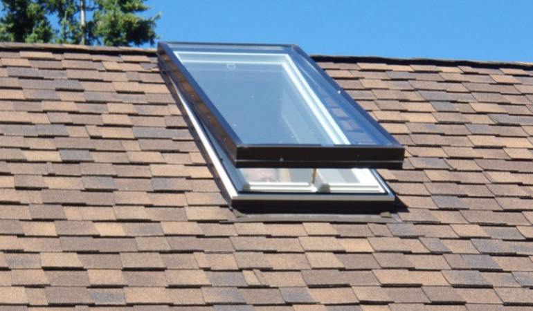 4 Ways To Ensure Your Roof Is Properly Ventilated