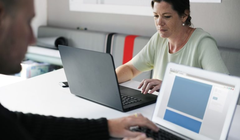 5 Online Marketing Strategies to Boost Small Businesses