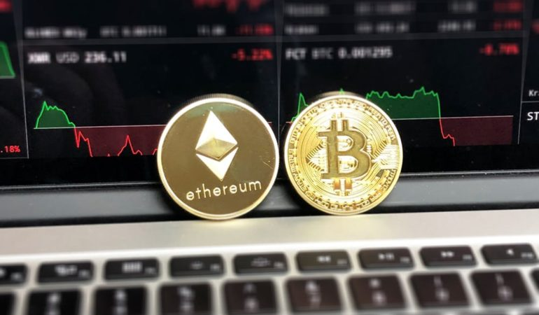 The Benefits of Investing in Cryptocurrency