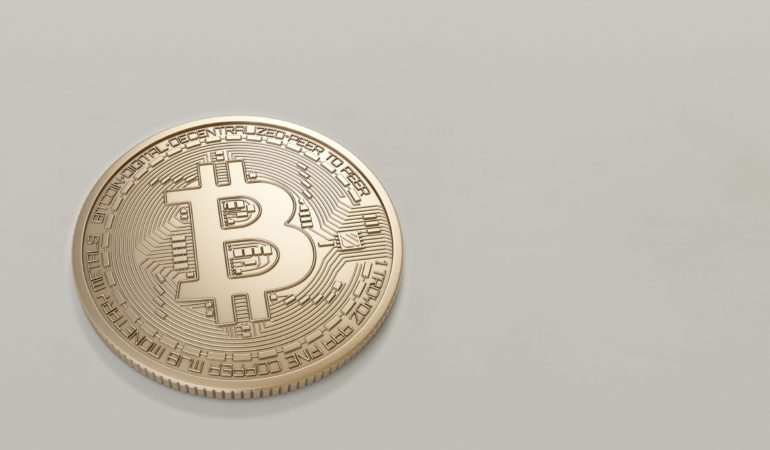 Roth Bitcoin IRA – How to Get Investing