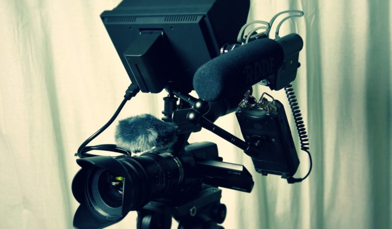 Use video live stream to boost up sale for your products