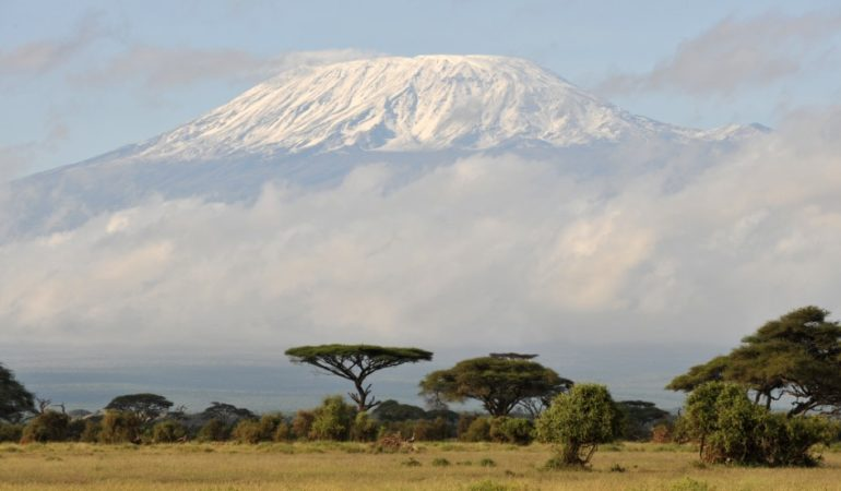 Top Tips For Exploring Tanzania
