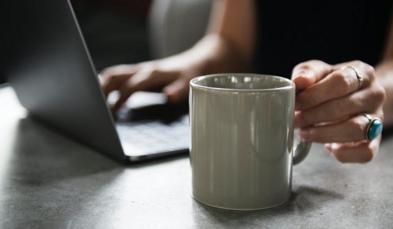 How to Determine Online Dangers likeRichard Blech