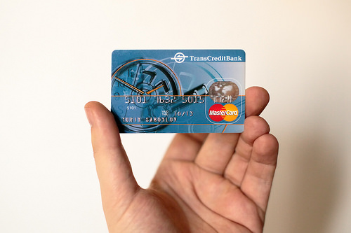 4 Tips for Choosing the Best Credit Card Processing Company