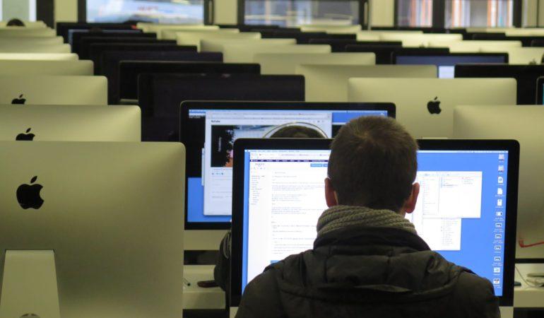 Working Towards a Career: The Vital Choices