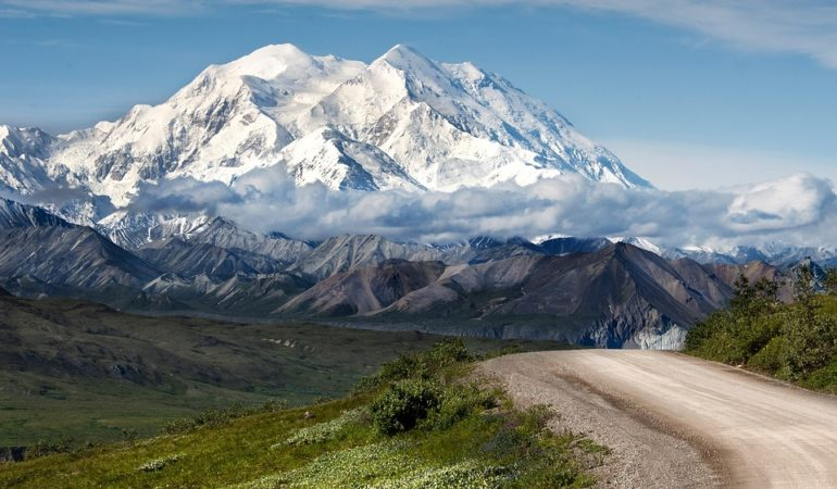 5 Fun and Exciting Things to Do in Alaska