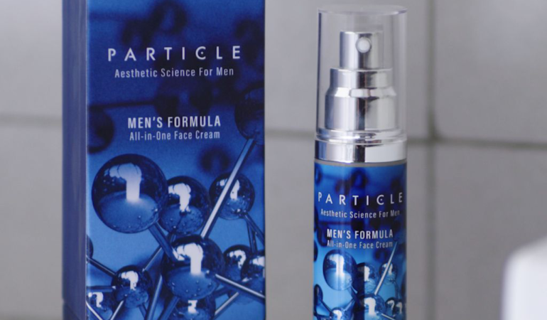 Particle Face Cream – Does It Really Work?