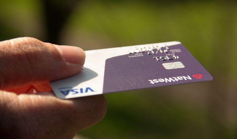 Why Do I Need Virtual Terminal Credit Card Processing?