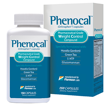 What Makes Phenocal the Best Fat Burning Product?