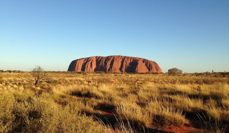 5 Special Things Tourists Miss Out On When Exploring Australia's Famous Attractions
