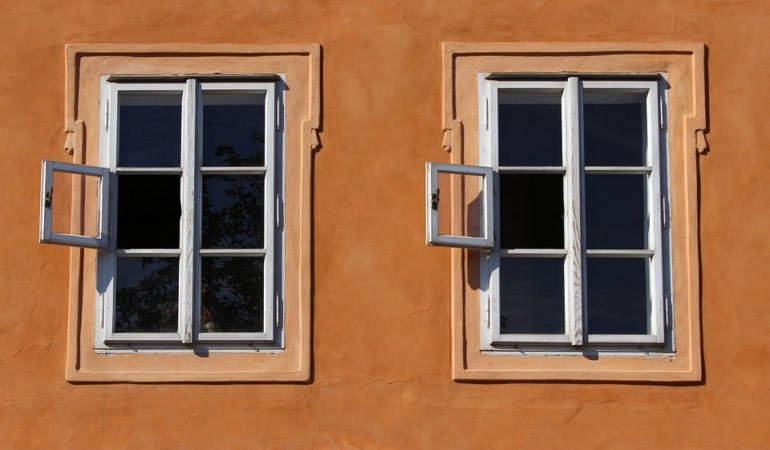 5 Obvious Signs You Need New Windows Now