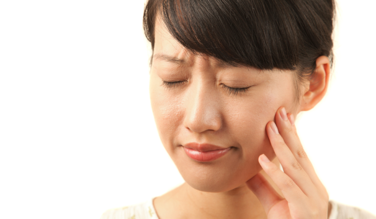 Tooth Pain? A Root Canal Specialist Can Help