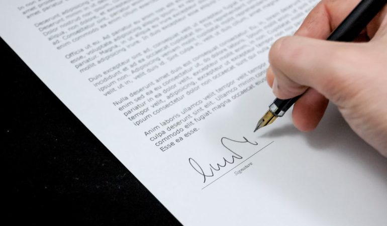 Loan Modifications and Forbearance Agreements – Key Differences to Understand