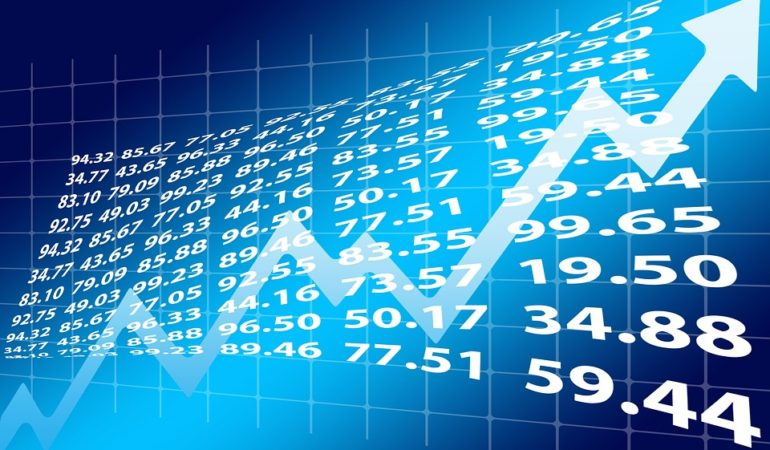 Four Ways to Improve Your Stock Trading Strategy