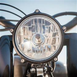 Caring For Your Motorcycle With Regular Servicing