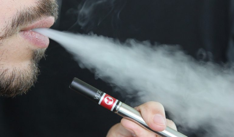 How to Tell That You Are Ready to Stop Vaping