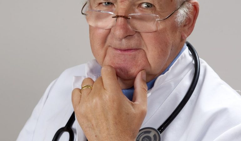 3 Tips You Should Know To Choose The Right Doctor