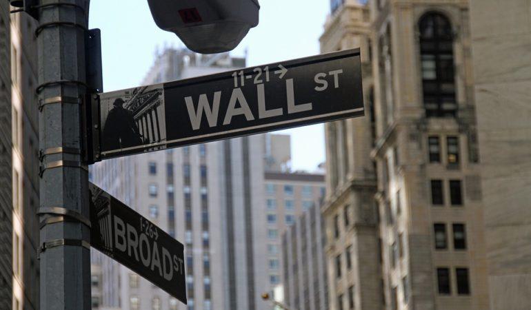 Daniel Purjes on New York Financial Planners