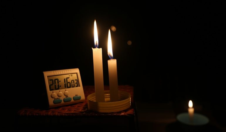 What Should You Do When Electricity Is Not Working?